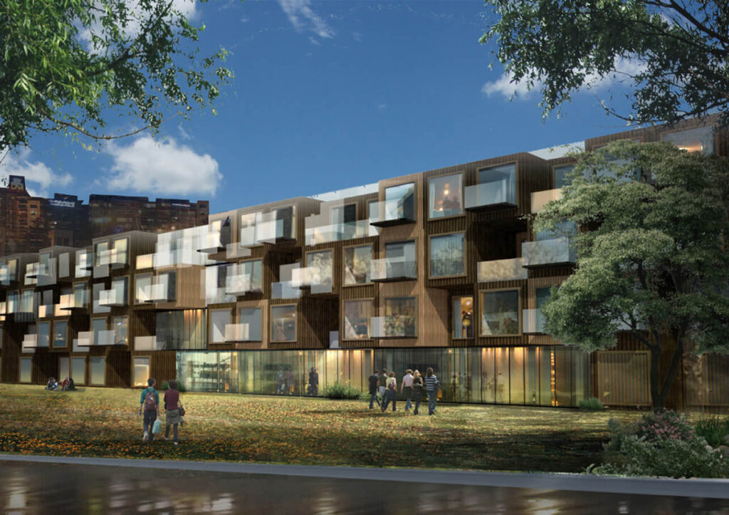 Reinventing_urban_living