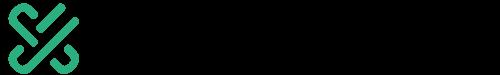 Logo Urban Campus