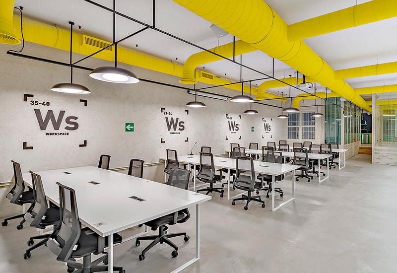 URBAN-CAMPUS-LIBERTAD-MADRID-COWORKING-MAIN