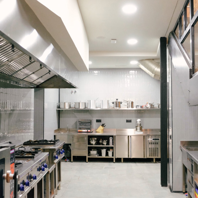 urban-campus-foodlab-kitchen