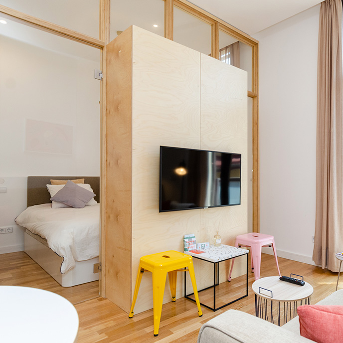 urban-campus-coliving-malasana-private-Studio
