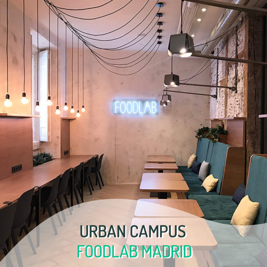 urban-campus-foodlab-madrid