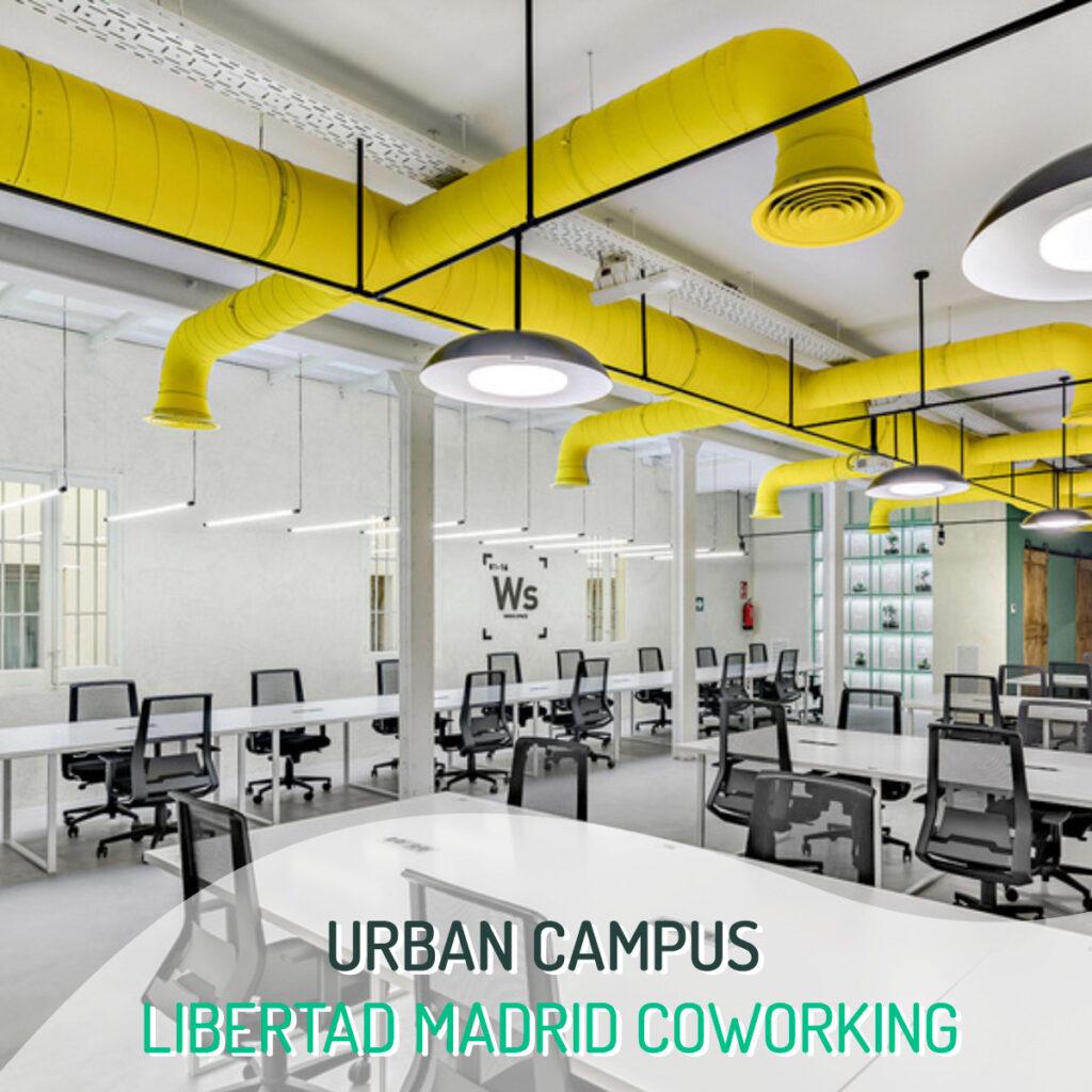 urban-campus-libertad-madrid-coworking