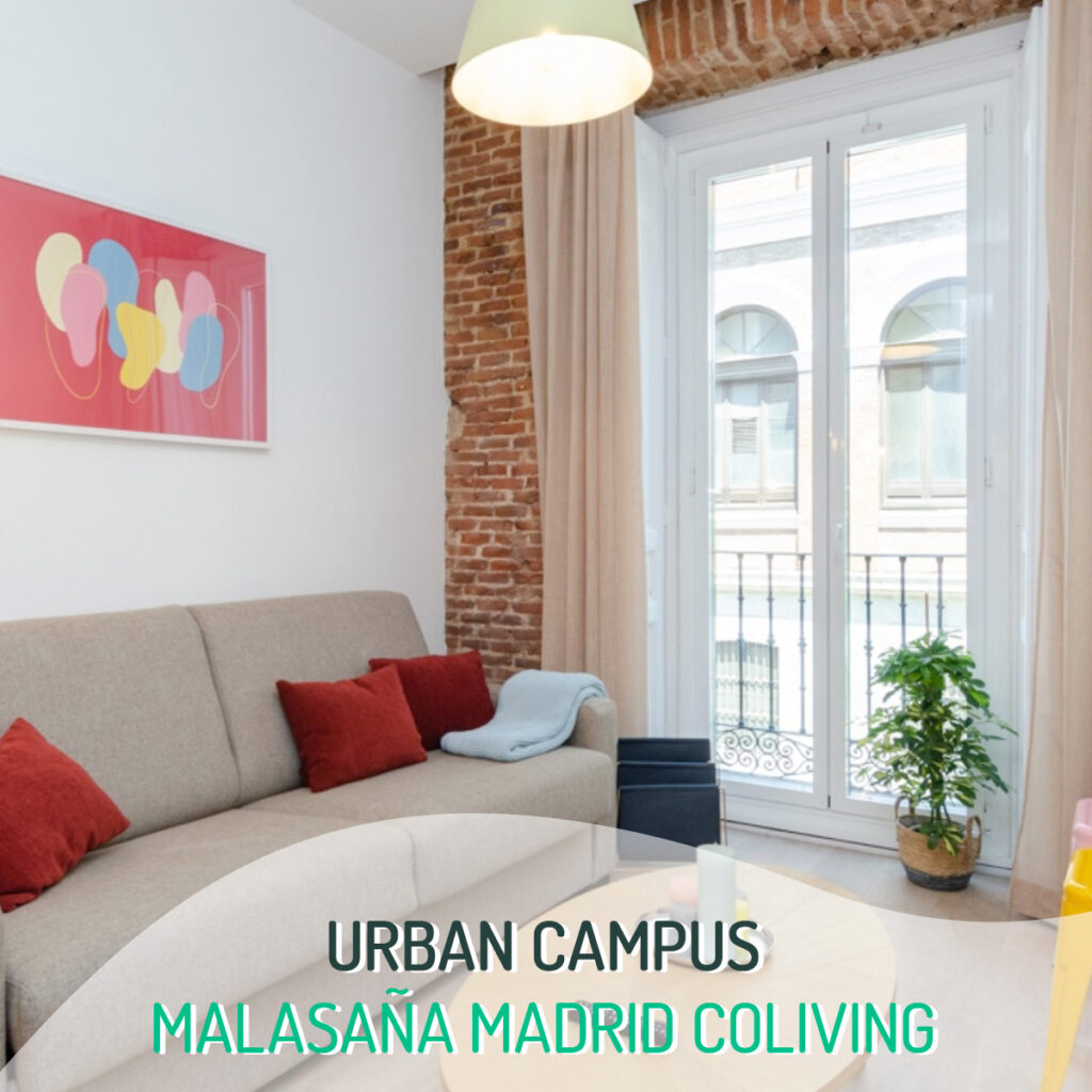 urban-campus-malasana-madrid-coliving