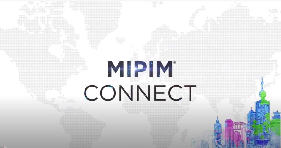 Urban Campus at MIPIM Connect