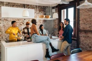 Urban Campus Coliving in el Confidencial